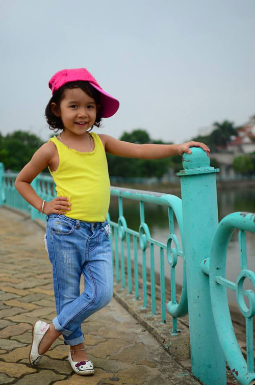 mac phuong vy - ad23263 - 3