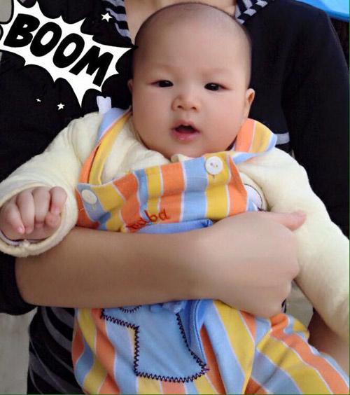 nguyen phuong linh - ad34006 - 1