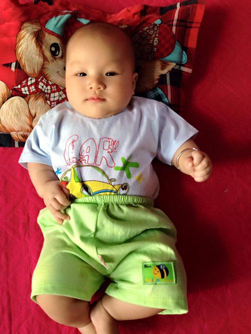 nguyen phuong linh - ad34006 - 3