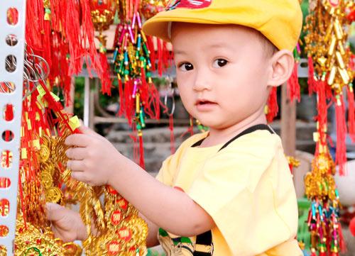 tran bao nam - ad10198 - 5
