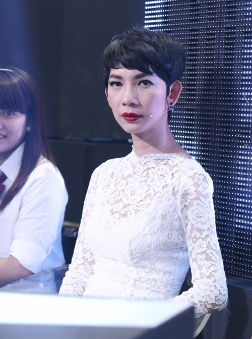 xuan lan tao dang 'ngau' ben tran thanh, viet huong - 3