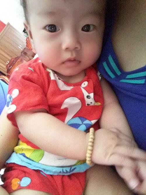 vuong kim my - ad13724 - 3