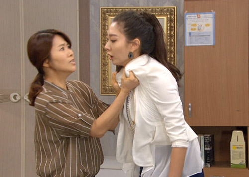 cuoc chien kim chi - thong diep cua su tra thu - 8