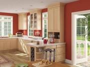 Phong thủy - Vì sao bàn thờ, bếp và nhà vệ sinh không xây theo cung mệnh chủ nhà?