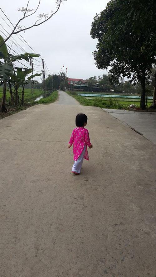nguyen ngoc han - ad79499 - 1
