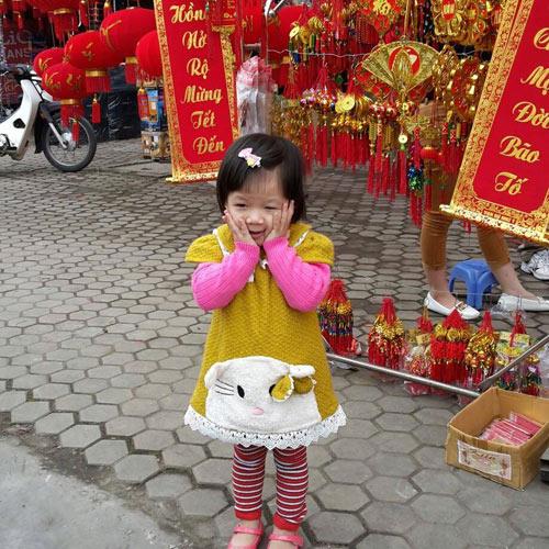 nguyen ngoc han - ad79499 - 2