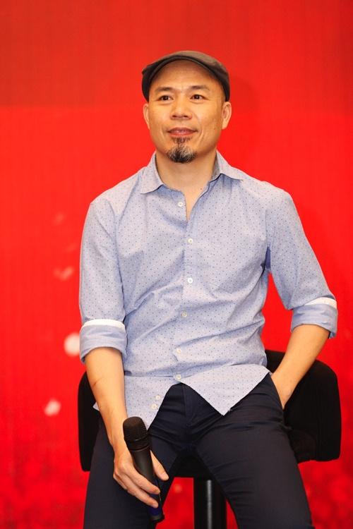 hari won mac loi hat live - tran thanh van mim cuoi, say sua ngam - 7