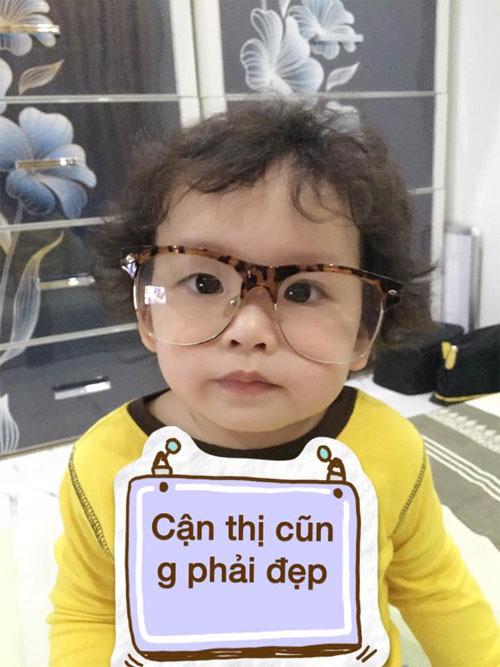 tuan hung khoe manh dat rong o phu quoc - 4