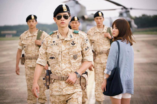 "10 ly do khien ban ""khong the khong yeu"" song joong ki - 1"