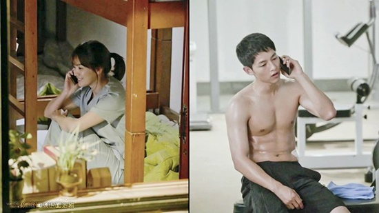 "10 ly do khien ban ""khong the khong yeu"" song joong ki - 7"