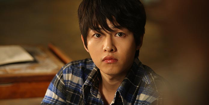"10 ly do khien ban ""khong the khong yeu"" song joong ki - 3"