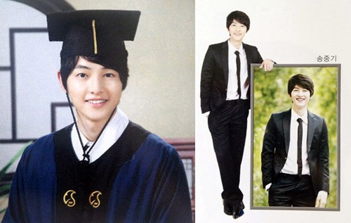 "10 ly do khien ban ""khong the khong yeu"" song joong ki - 6"