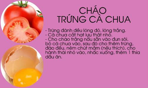 kho cong thuc chao an dam ngon bo cho be chong lon - 6