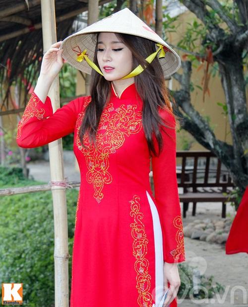 t-ara dep hut hon khi dien ao dai truyen thong viet nam - 10