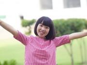 Dạy con - Mẹ Nhật Nam: Dọn dẹp bản thân để nuôi con không mệt!