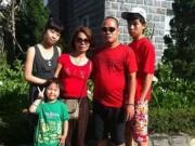 Giáo dục - Vụ 42 năm nuôi nhầm con: Cả gia đình đang hồi hộp chờ kết quả