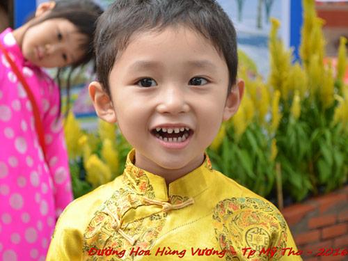 nguyen vu khang - ad18580 - 5