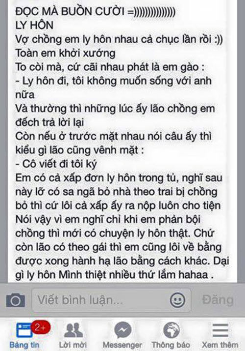 "gap co vo so huu nhieu la don ly hon ""nhat qua dat"" - 3"