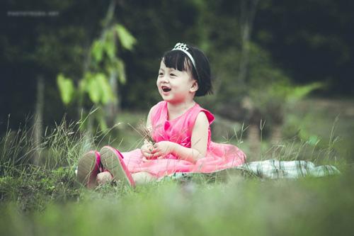 tran bao han - ad25295 - 2