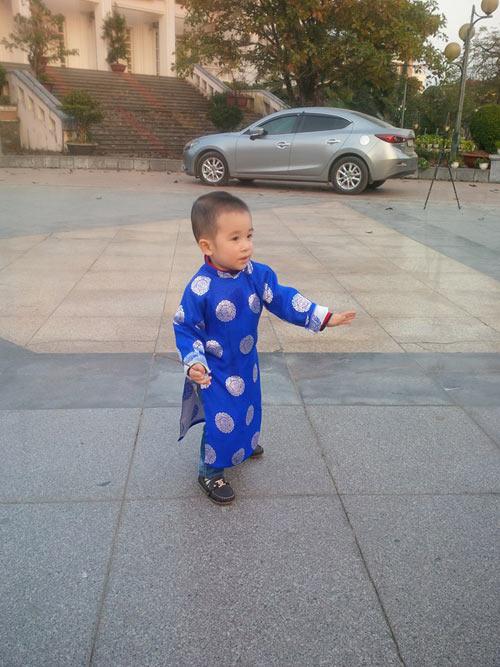 bui gia khanh - ad20334 - 2