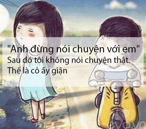 'cuoi bo' voi 10 ly do 'chuan khoi chinh' khi con gai gian - 6