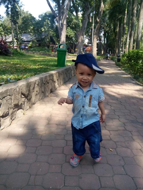 tran thien nhan - ad14302 - 1