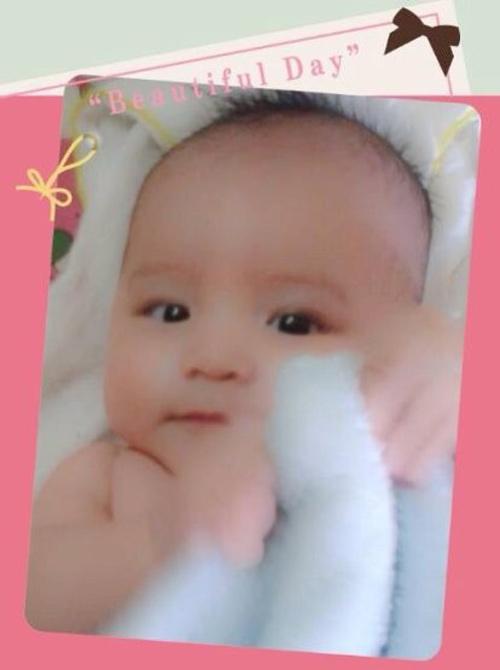 tran thien nhan - ad14302 - 2