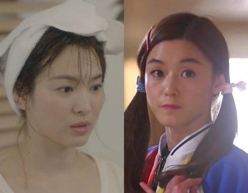 tu jeon ji hyun toi song hye kyo: chia khoa cua con sot phim han - 2