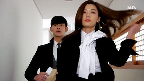 tu jeon ji hyun toi song hye kyo: chia khoa cua con sot phim han - 3