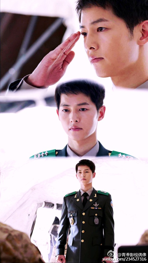tu jeon ji hyun toi song hye kyo: chia khoa cua con sot phim han - 5