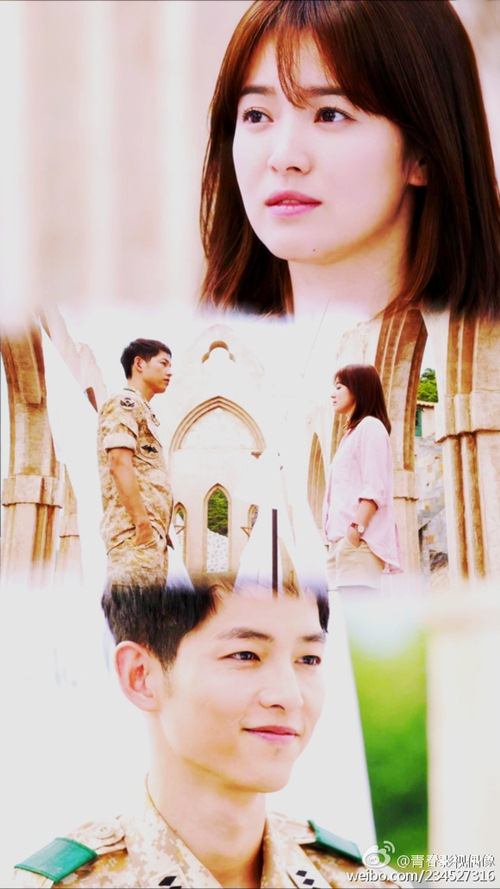 tu jeon ji hyun toi song hye kyo: chia khoa cua con sot phim han - 1