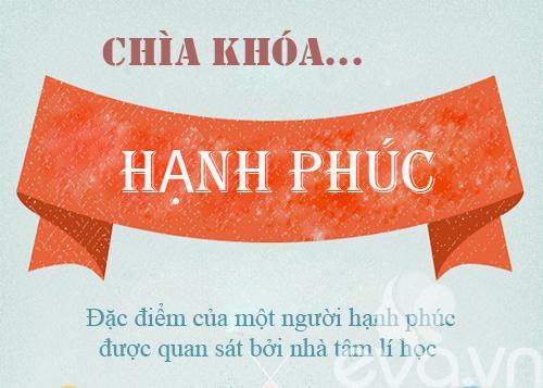 20/3: ban co biet ve mot ngay ca the gioi hanh phuc? - 3