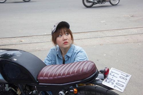 hari won nhang nhit ben nguoi yeu tran thanh - 5
