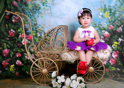 le huyen anh - ad23330 - 5