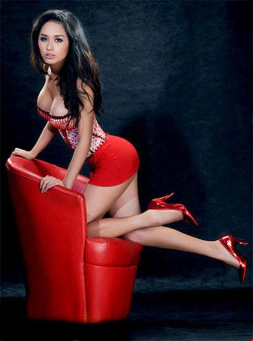 mai phuong thuy thay doi khong ngo sau 10 nam dang quang - 3