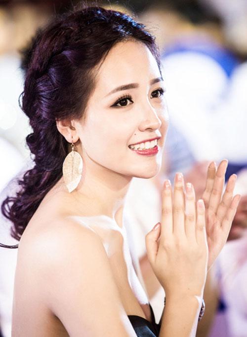 mai phuong thuy thay doi khong ngo sau 10 nam dang quang - 9
