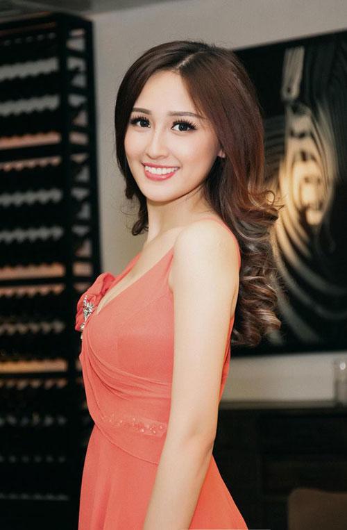 mai phuong thuy thay doi khong ngo sau 10 nam dang quang - 11