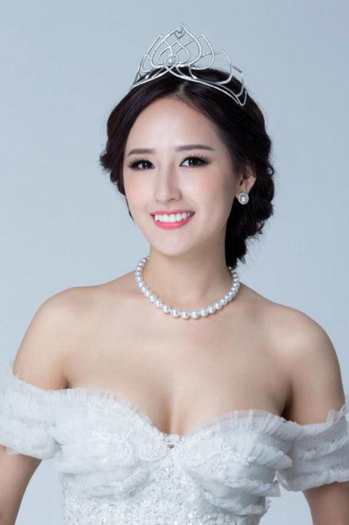 mai phuong thuy thay doi khong ngo sau 10 nam dang quang - 6
