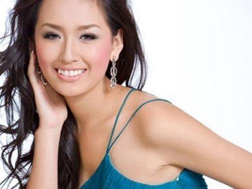 mai phuong thuy thay doi khong ngo sau 10 nam dang quang - 2