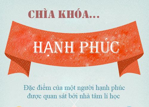 20/3: ban co biet ve mot ngay ca the gioi hanh phuc? - 6