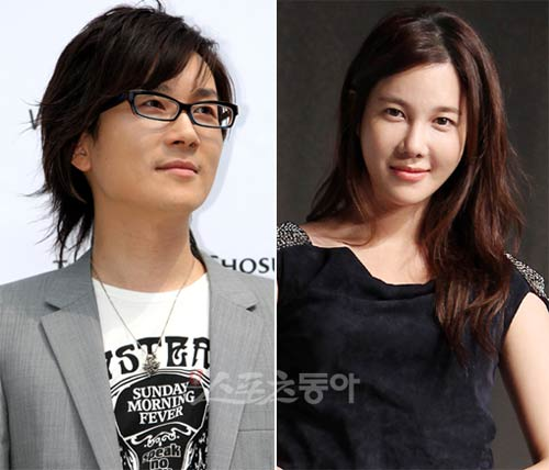 """nhung my nam tung """"qua tay"""" nang """"co"""" goo hye sun - 6"""