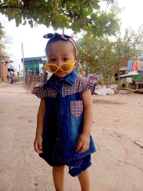 pham tuong vy - ad58743 - 1