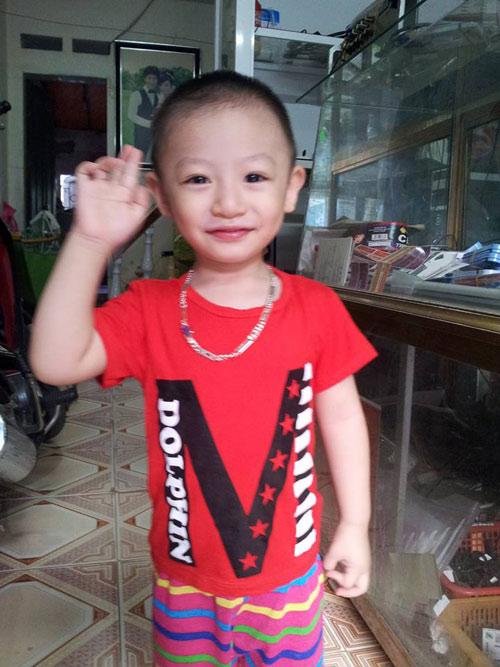 phung van bao minh - ad46733 - 1
