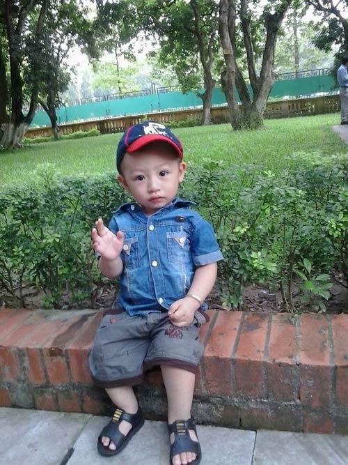 phung van bao minh - ad46733 - 2