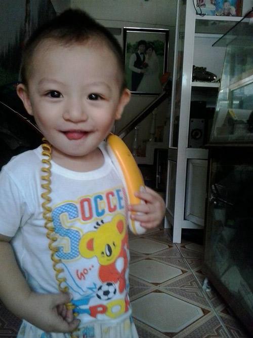 phung van bao minh - ad46733 - 4
