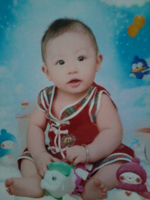 phung van bao minh - ad46733 - 7