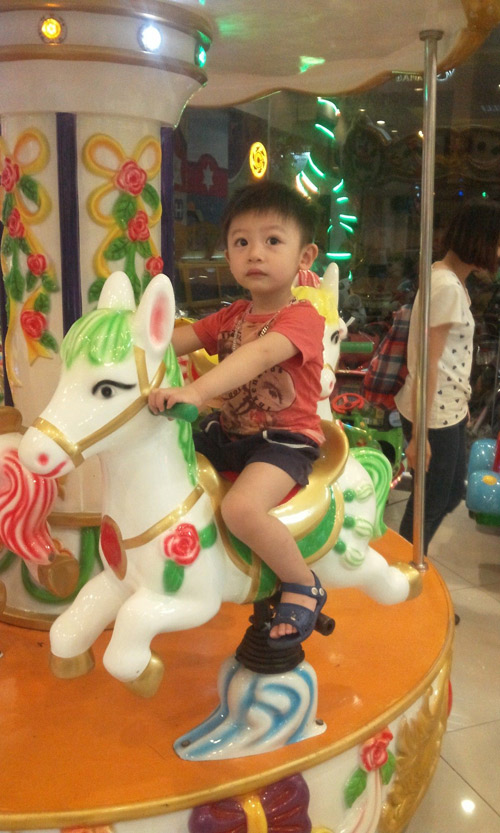 phung van bao minh - ad46733 - 8