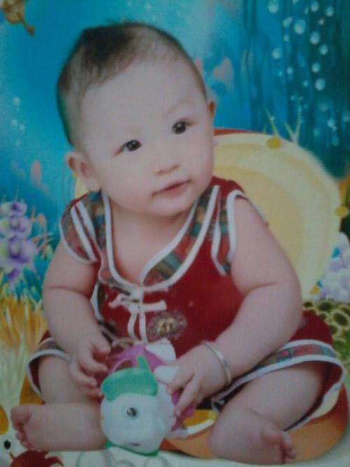phung van bao minh - ad46733 - 9