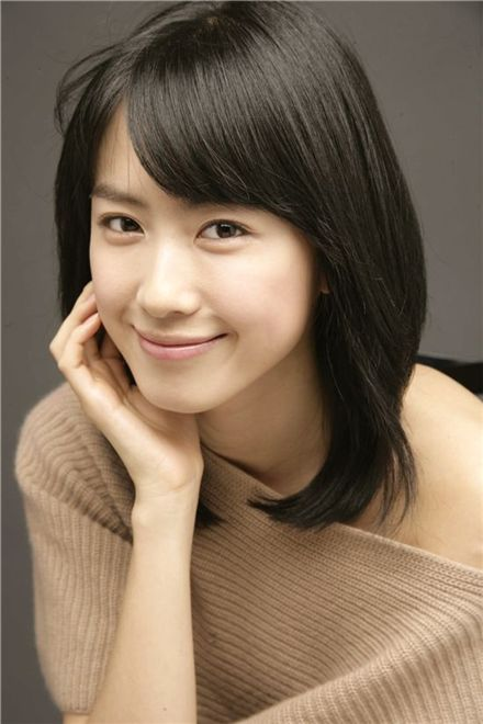 "do nhan sac 4 my nhan khien song joong ki ""phai long"" - 6"