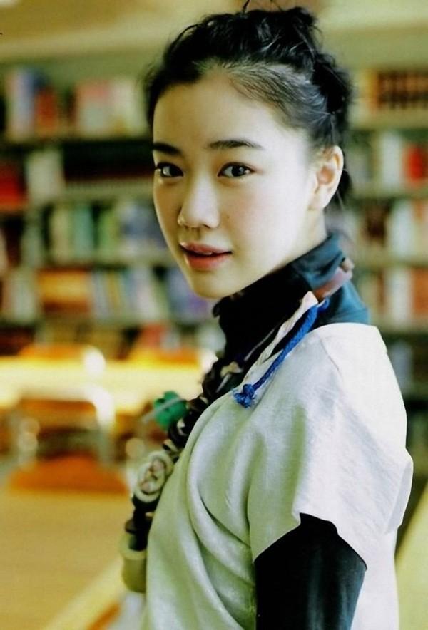 "do nhan sac 4 my nhan khien song joong ki ""phai long"" - 1"